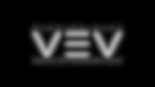 VEV: Viva Ex Vivo VR Edition