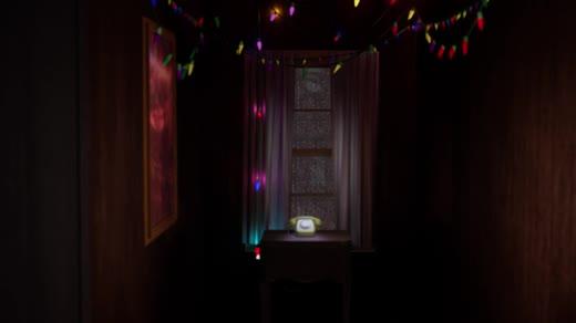 Netflix Stranger Things: La experiencia en VR