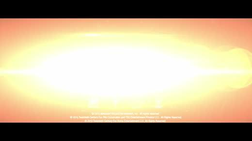 Marte. Experiencia de Realidad vitual